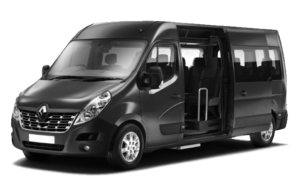 Opel Insignia - Service limo